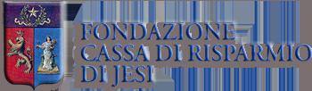 fondazionecrj.it Logo