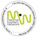 Marche Tourism Network