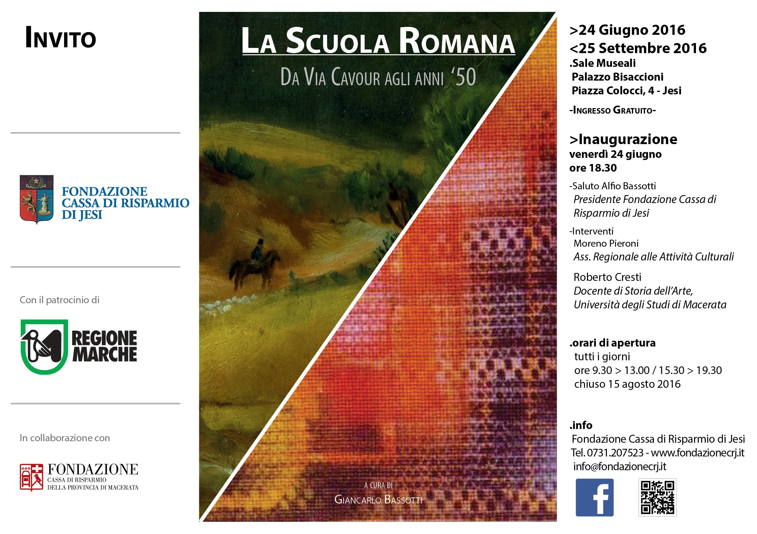 LA-SCUOLA-ROMANA-Invito-16-05-16