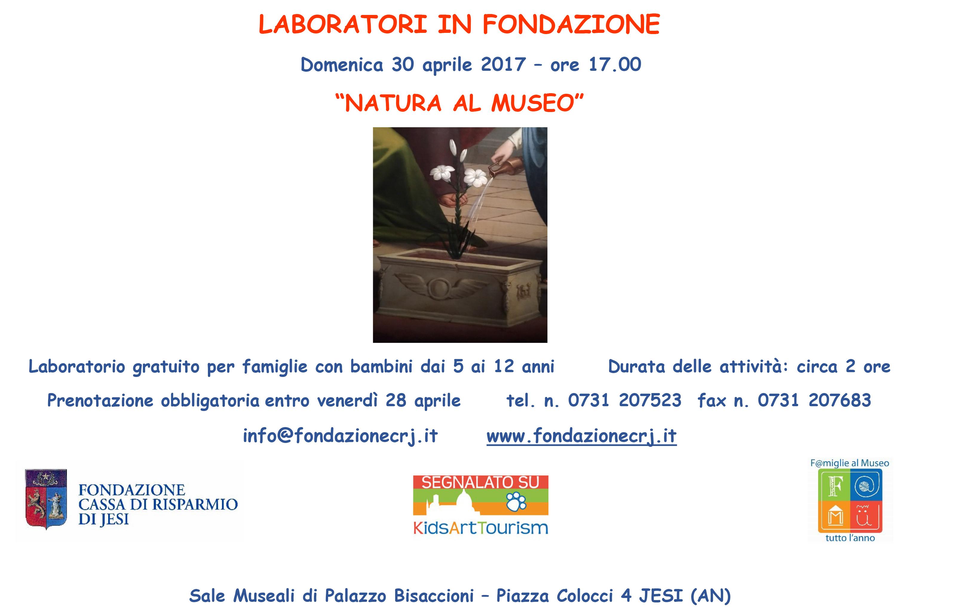 natura-al-museo-VOLANTINO-A4