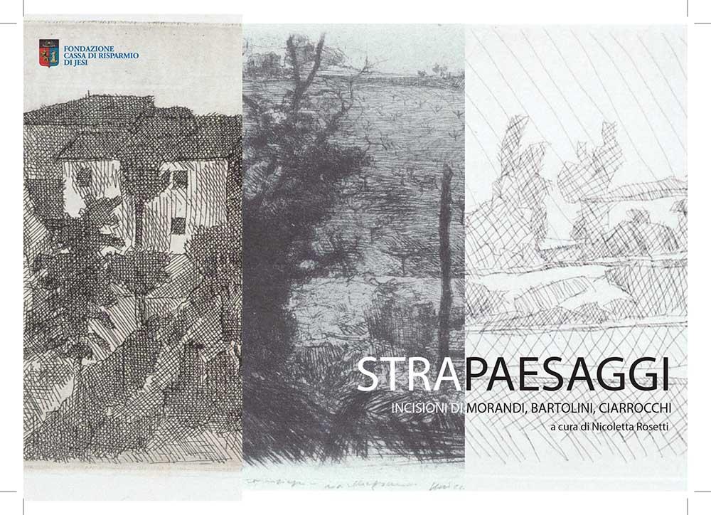 STRAPAESAGGI-1