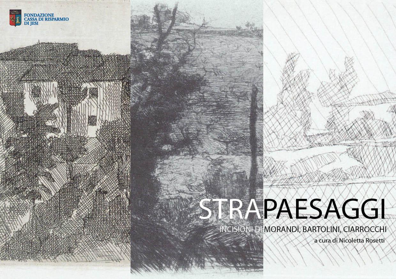 STRAPAESAGGI-Cartolina-27-11-17