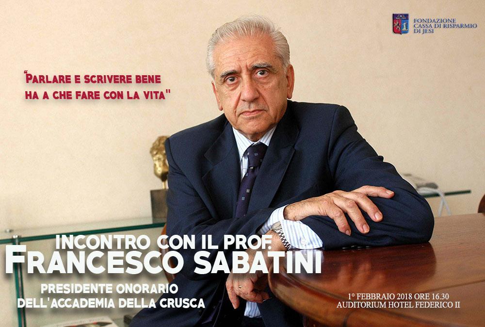 Sabatini-1