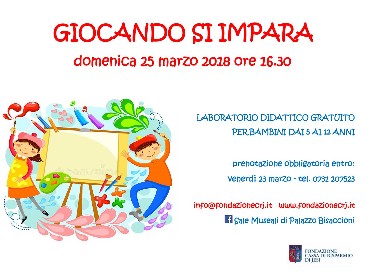 LABORATORIO-GIOCANDO-SI-IMPARA-A4