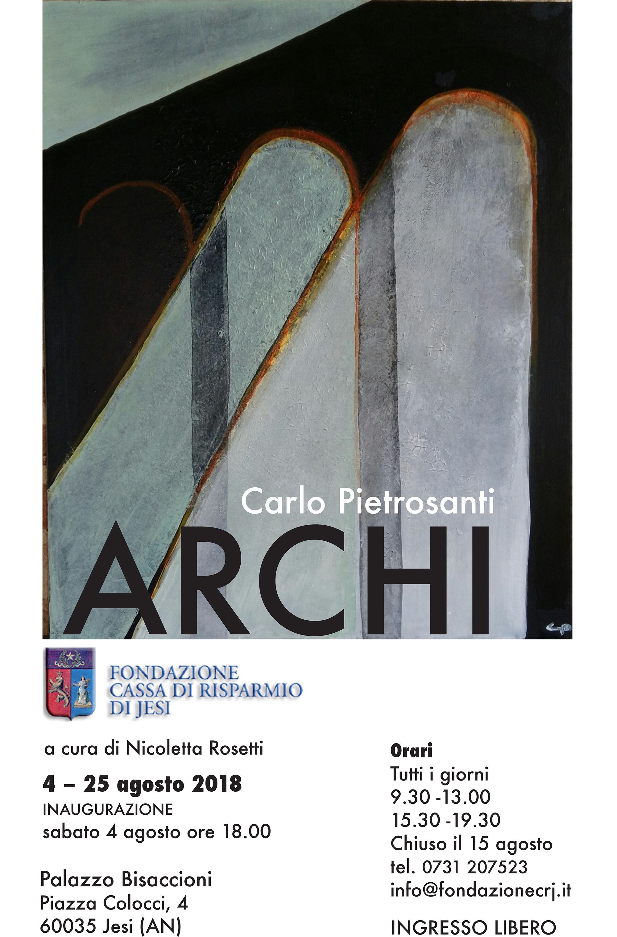 50x70_archi_bianco1_cont-manifesto-1